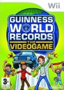 Gamewise Guinness World Records: The Videogame Wiki Guide, Walkthrough and Cheats