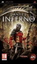 Dante's Inferno on PSP - Gamewise