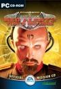 Command & Conquer Red Alert 2: Yuri's Revenge