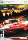 Ridge Racer 6 | Gamewise