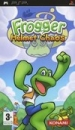 Frogger: Helmet Chaos on PSP - Gamewise