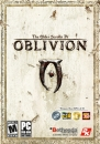The Elder Scrolls IV: Oblivion Wiki on Gamewise.co
