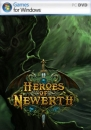 Heroes of Newerth'