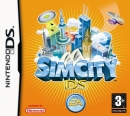 SimCity DS on DS - Gamewise