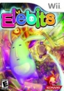 Elebits on Wii - Gamewise
