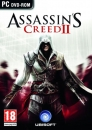 Assassin's Creed II for PC Walkthrough, FAQs and Guide on Gamewise.co