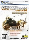 Company of Heroes: Anthology