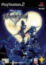 Kingdom Hearts Wiki on Gamewise.co