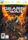 Gamewise Gears of War Wiki Guide, Walkthrough and Cheats