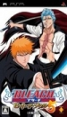 Bleach: Heat the Soul 5 on PSP - Gamewise