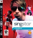 SingStar on PS3 - Gamewise