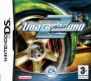 Need for Speed Underground 2 for DS Walkthrough, FAQs and Guide on Gamewise.co