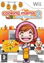 Cooking Mama: World Kitchen for Wii Walkthrough, FAQs and Guide on Gamewise.co