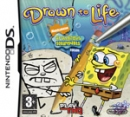 Drawn To Life: SpongeBob SquarePants Edition Wiki on Gamewise.co