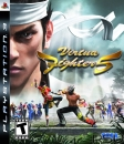 Virtua Fighter 5 [Gamewise]