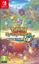 Pokémon Mystery Dungeon: Rescue Team DX boxart