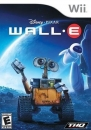 Wall-E on Wii - Gamewise