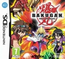 Bakugan: Battle Brawlers [Gamewise]
