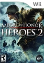 Medal of Honor Heroes 2 Wiki on Gamewise.co