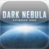 Dark Nebula: Episode One