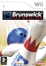 Brunswick Pro Bowling | Gamewise