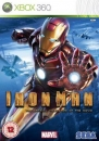 Iron Man Wiki - Gamewise