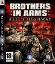 Brothers in Arms: Hell's Highway for PS3 Walkthrough, FAQs and Guide on Gamewise.co
