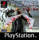 Clock Tower for PS Walkthrough, FAQs and Guide on Gamewise.co