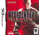 Resident Evil: Deadly Silence for DS Walkthrough, FAQs and Guide on Gamewise.co