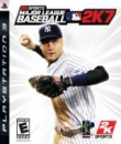 Major League Baseball 2K7 | Gamewise