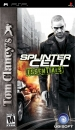 Gamewise Tom Clancy's Splinter Cell: Essentials Wiki Guide, Walkthrough and Cheats