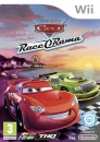 Cars: Race-O-Rama for Wii Walkthrough, FAQs and Guide on Gamewise.co
