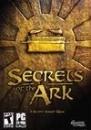 Secrets of the Ark: A Broken Sword Game