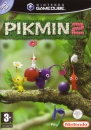 Pikmin 2 on GC - Gamewise