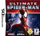 Ultimate Spider-Man on DS - Gamewise