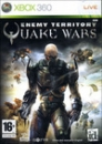 Enemy Territory: Quake Wars on X360 - Gamewise