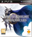 White Knight Chronicles: International Edition for PS3 Walkthrough, FAQs and Guide on Gamewise.co