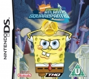 SpongeBob's Atlantis SquarePantis for DS Walkthrough, FAQs and Guide on Gamewise.co