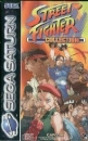 Street Fighter Collection for SAT Walkthrough, FAQs and Guide on Gamewise.co