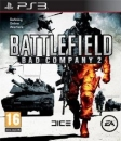 Battlefield: Bad Company 2 Wiki on Gamewise.co