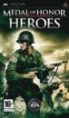 Medal of Honor Heroes for PSP Walkthrough, FAQs and Guide on Gamewise.co