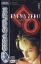 E0: Enemy Zero on SAT - Gamewise