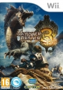 Monster Hunter Tri for Wii Walkthrough, FAQs and Guide on Gamewise.co