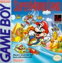 Super Mario Land | Gamewise