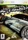 Need for Speed: Most Wanted | Gamewise