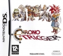 Chrono Trigger on DS - Gamewise