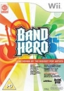 Band Hero on Wii - Gamewise