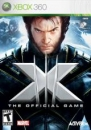 X-Men: The Official Game for X360 Walkthrough, FAQs and Guide on Gamewise.co