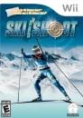Ski and Shoot