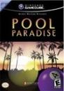 Archer Maclean Presents: Pool Paradise